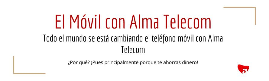 TVAlmansa Internet Telefono Movil Television